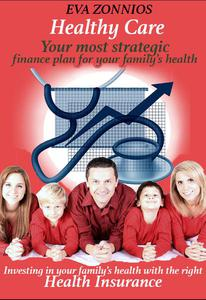 Healthy Care-Health Insurance Advice
