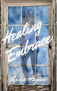 Healing Embrace