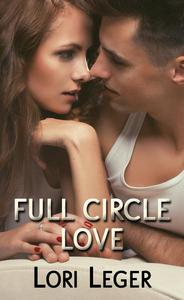 Full Circle Love