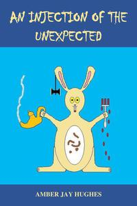 An Injection Of The Unexpected