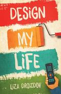 Design My Life