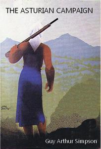 The Asturian Campaign