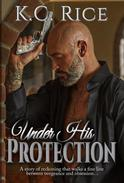 Under His Protection