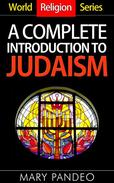 A Complete Introduction to Judaism