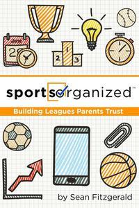 Sports Organized