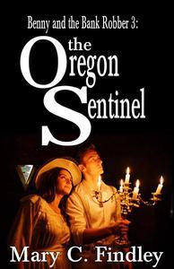 The Oregon Sentinel