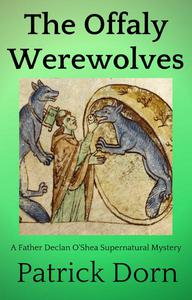 The Offaly Werewolves