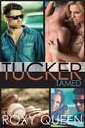 Tamed (Tucker)