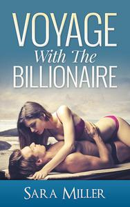 Voyage With The Billionaire