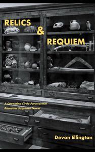 Relics and Requiem