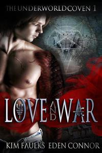 Love and War Part 1
