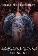 Escaping Psychiatry. Beginnings (Prequel)