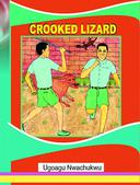 Crooked Lizard
