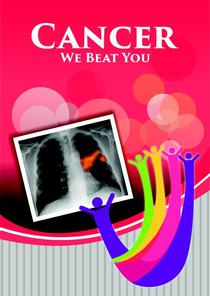 Cancer: We Beat You