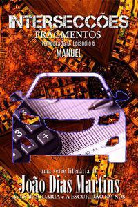 Fragmentos - Manuel