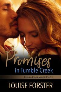 Promises In Tumble Creek