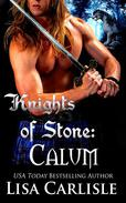 Knights of Stone: Calum
