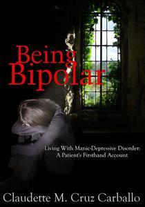 Being Bipolar