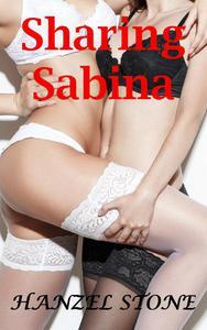 Sharing Sabina