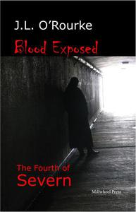 Blood Exposed