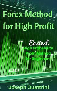 Forex Method for High Profit