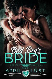 Bad Boy's Bride