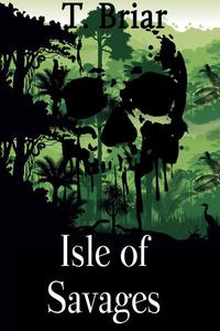 Isle of Savages