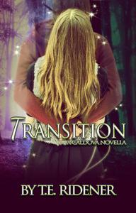 Transition (A Caldova Novella)