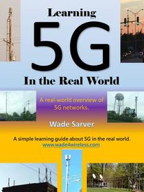 Learning 5G in the Real World
