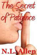 The Secret of Patience