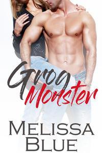 Grog Monster