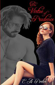 The Virtue Of Prudence