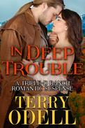 In Deep Trouble
