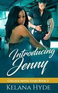 Introducing Jenny