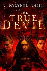 The True Devil