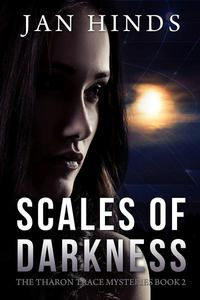 Scales of Darkness