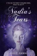 Nadia's Tears