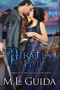 A Pirate's Bane
