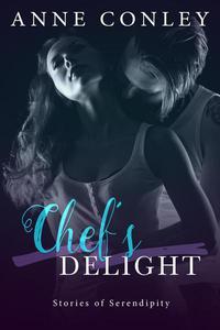 Chef's Delight