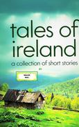 Tales of Ireland