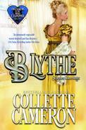 Blythe: Schemes Gone Amiss