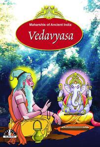 Vedavyasa