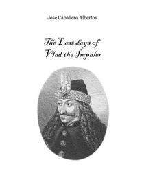 The Last Days of Vlad the Impaler