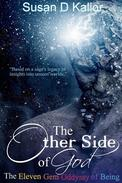 The Other Side of God: The Eleven Gem Odyssey of Being