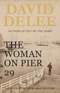 The Woman on Pier 29