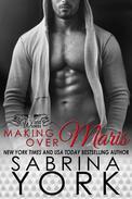 Making Over Maris
