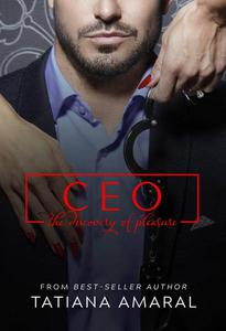 CEO: The Discovery of Pleasure