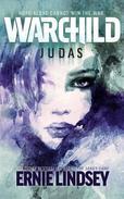 Warchild: Judas