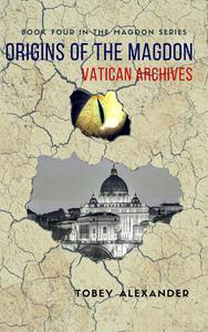 Origins Of The Magdon: Vatican Archives
