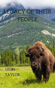 Legacy of Their People